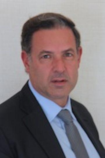 Tiago Rodrigues Bastos