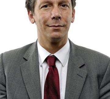 João Pedro Lucena